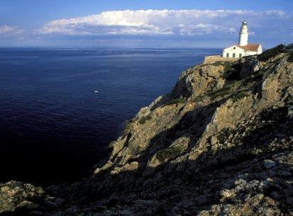 Spagna – Baleari – Maiorca