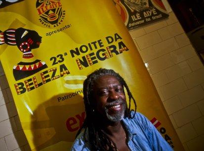 Brasile – Arte e Musica